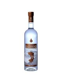 Kazanisto - Ouzo - 0.7L, Alc: 40%