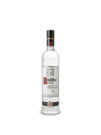 Ketel One - Vodka - 1L, Alc: 40%