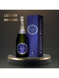 Laurent Perrier - Sampanie Ultra brut GB - 0.75L, Alc: 12%