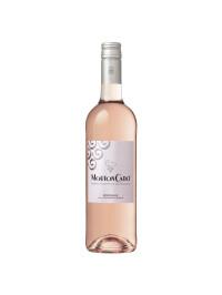 Mouton Cadet - Bordeaux rose 2019 - 0.75L, Alc: 13%