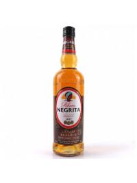 Negrita - Rom Anejo - 0,7L