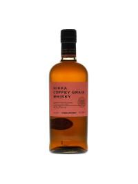 Nikka - Japanese Coffey Grain Whisky - 0.7L, Alc: 45%