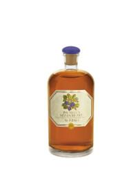Nonino - Lichior Prunella - 0.7L, Alc: 33%