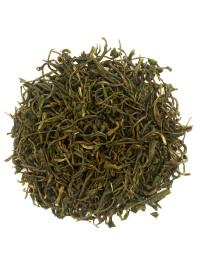 Or Tea? - BIO ceai Mount Feather cutie metalica 75g