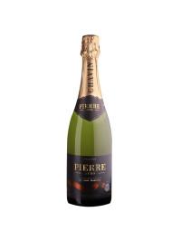 Pierre Zero - Sparkling Chardonnay (fara alcool) 0.75L