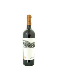 Issa - Pinot Noir 2019 - 0.75L, Alc: 14%