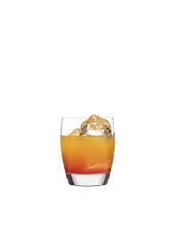 Italesse - Pahare cocktail Premium Tumbler Large CC 465 - 6 bucati