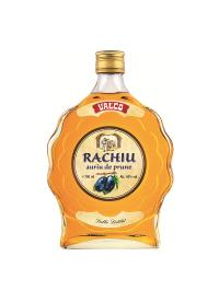 Jelinek - Rachiu prune Gold Clock - 0.7L , Alc: 40%