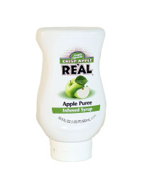 Real - Crisp Apple 0.5L