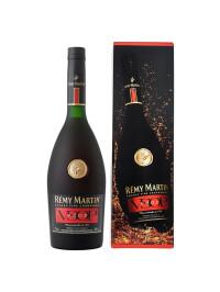 Remy Martin - Cognac VSOP Gift Box - 0.7L, Alc: 40%