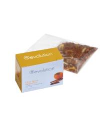 Revolution - Hot tea - Citrus spice herbal caffe free 30 pl.