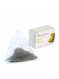 Revolution - Hot tea - White pear 30 pl.