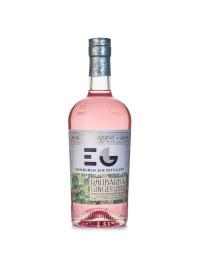 Edinburgh - Gin Rhubarb & Ginger - 0.5L