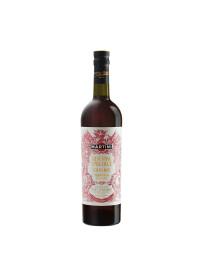 Martini - Vermouth Riserva Speciale Rubino - 0.75L, Alc: 18%