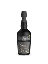 Lost Distillery - Classic Gerston Scotch blended whisky - 0.7L, Alc: 43%