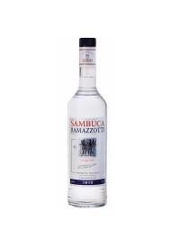 Ramazzotti - Sambuca 0,7L, Alc: 38%