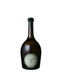 De Ladoucette - Comte Lafond Grande Cuvee blanc, Sancerre Magnum 2016 - 1.5L, Alc: 12.5%
