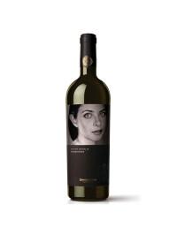 Segarcea - Minima Moralia - Sinceritate, alb 2017 - 0.75L, Alc: 13%