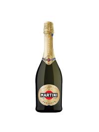 Martini - Prosecco - 0,75L, Alc: 11.5%