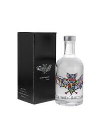 Liliac Transylvania - The Spirit - 0.35L, Alc: 42%