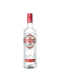 Stalinskaya - Vodka Red - 1L, Alc: 40%
