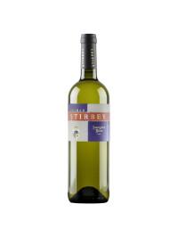 Prince Stirbey - Sauvignon Blanc 2018 -  0.75L
