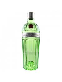 Tanqueray 10 - Dry Gin - 0.7L, Alc: 47.3%