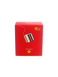 Or Tea? - BIO ceai New Favour 8 pl. x 16g