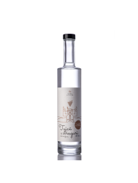 La Salina - Tuica de Struguri (Chardonnay) - 0.5L, Alc: 42%