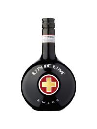 Unicum - Lichior digestiv  - 0.7L, Alc: 40%
