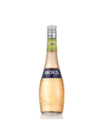 Bols - Lichior Pear - 0.7L, Alc: 17%