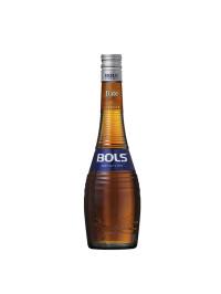 Bols - Lichior Date - 0.7L , Alc: 17%