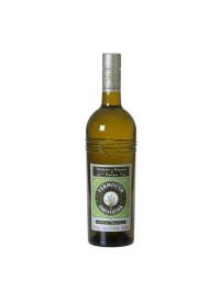 Forcalquier - Vermouth - 0.75L, Alc: 18%