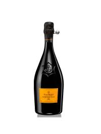 Veuve Clicquot - Sampanie La Grande Dame - 0.75L, Alc: 12.5%