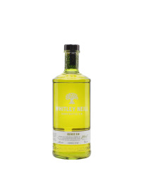 Whitley Neill - Gin Quince - 0.7L, Alc: 43%