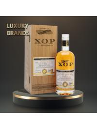 Girvan XOP - Single Grain Scotch Whisky 30 yo GB - 0.7L, Alc: 58.1%