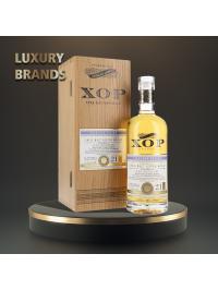 Isle of Jura XOP - Scotch Single Malt Whisky 21 yo GB - 0.7L, Alc: 52.6%