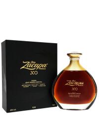 Zacapa - Rom XO - 0.7L