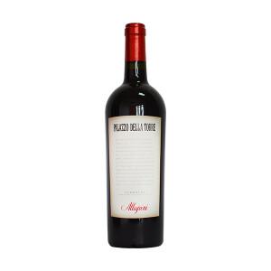 Allegrini - Pallazo della Torre igt, rosso 2010 - 0.75L, Alc: 13.5%