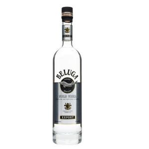 Beluga - Vodka - Noble Magnum - 1.5L, Alc: 40%