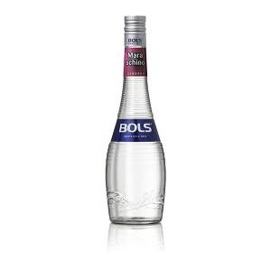 Bols - Lichior Maraschino - 0.7L , Alc: 24%