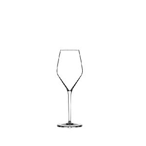 Italesse - Pahare champagne Bora Flute CC 280 - 6 bucati
