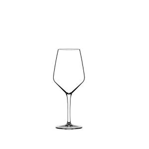 Italesse - Pahare vin alb Bora Medium CC 390 - 6 bucati