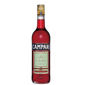 Campari 0.7 L