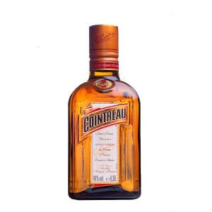 Cointreau - Lichior miniatura - 0.35L, Alc: 40%