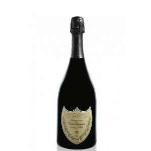 Dom Perignon - Sampanie brut - 0.75L, Alc: 12.5%