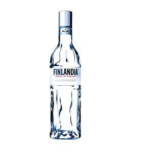 Finlandia 0.50 L