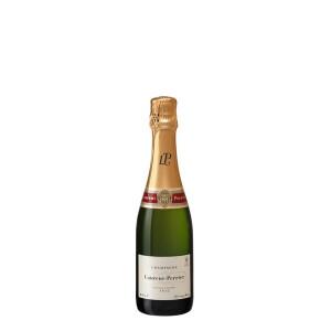 Laurent Perrier - Brut - 0.375L, Alc: 12%