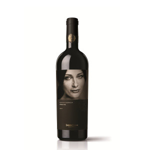 Segarcea - Minima Moralia - Daruire, rosu 2016 - 0.75 L, Alc: 13.2%