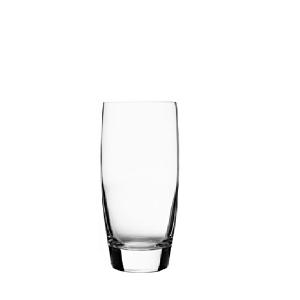 Italesse - Pahare cocktail Premium Hi-Ball Large CC 435 - 6 bucati